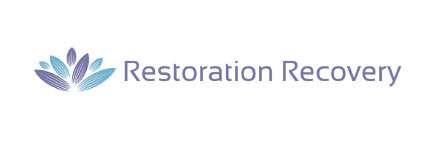 Restoration Recovery